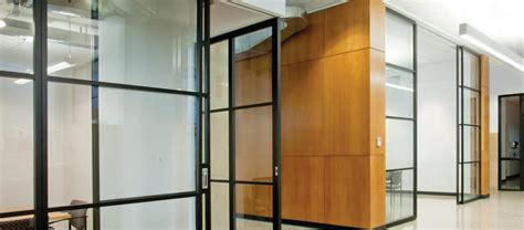 sliding glass wall system cost pk 30 light and dark framed glass wall system by modernfoldstyles