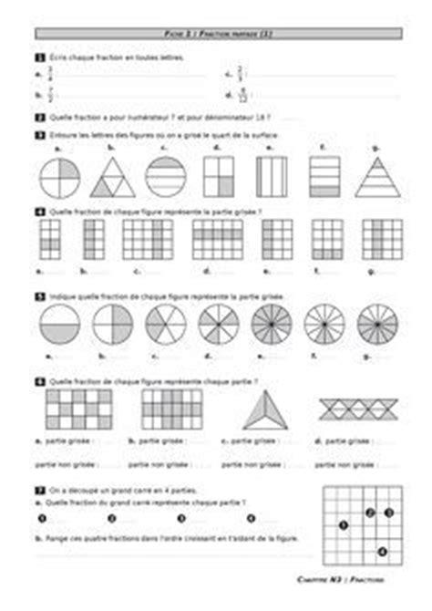Triangles – Cm1 – Exercices corrigés – Géométrie – Cycle 3