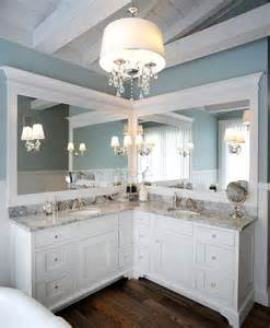 1000 ideas about paint bathroom vanities on pinterest