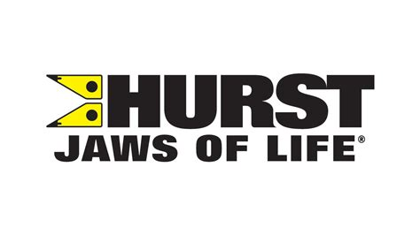 design brief about jaws of life hurst jaws of life hires new southeast regional sales manager