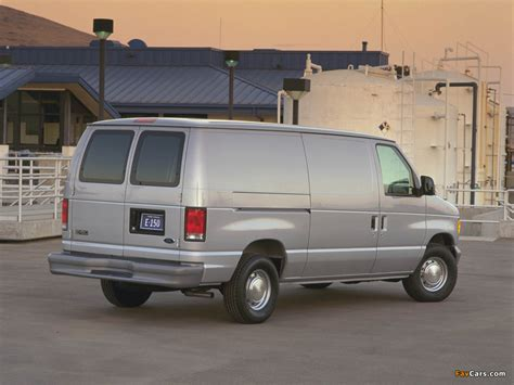 how things work cars 1999 ford econoline e150 windshield wipe control ford econoline e 150 1999 2002 pictures 1024x768
