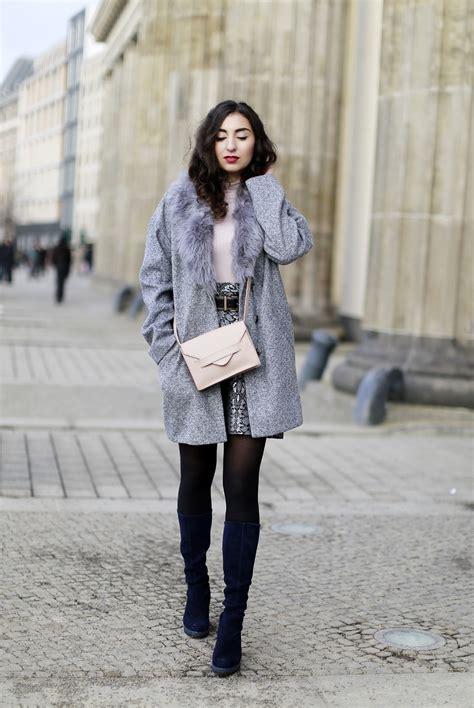 fashion berlin winter streetstyles fashion berlin