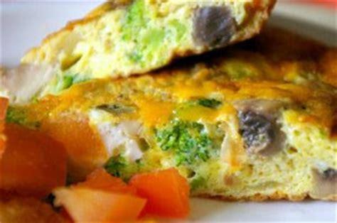 cara membuat omelet yang praktis cara masak mie goreng yang enak cara memasak
