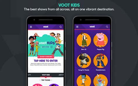 voot tv serial download voot tv shows movies cartoons google play