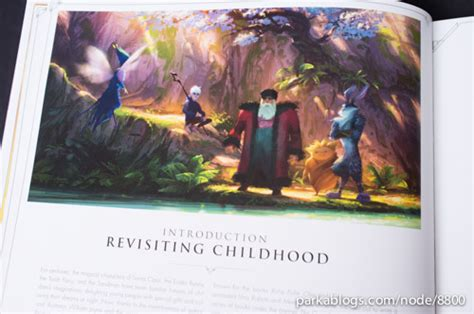 The Book Of The Guardian book review the of rise of the guardians parka blogs