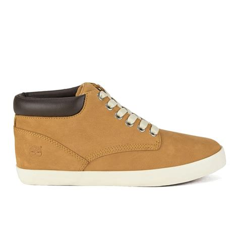 timberland s earthkeepers glastenbury chukka and