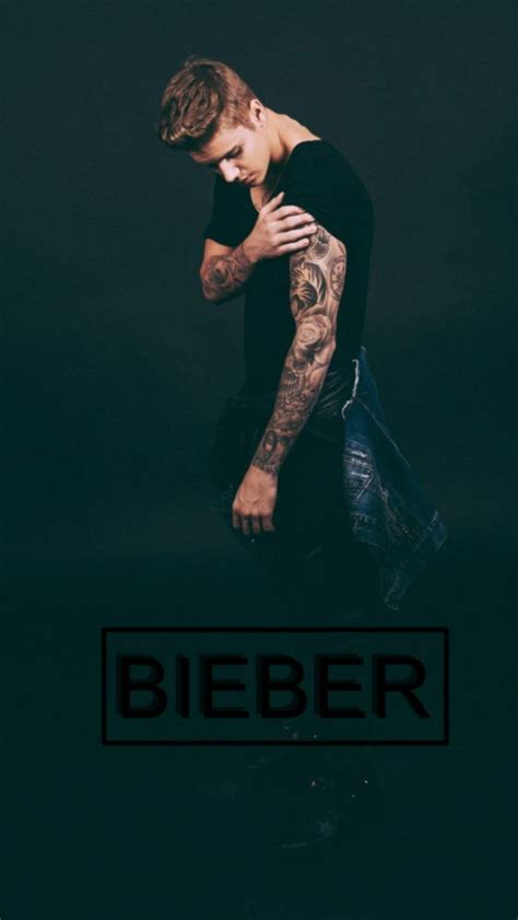 wallpaper iphone justin bieber justin bieber jb irfan pinterest sleeve