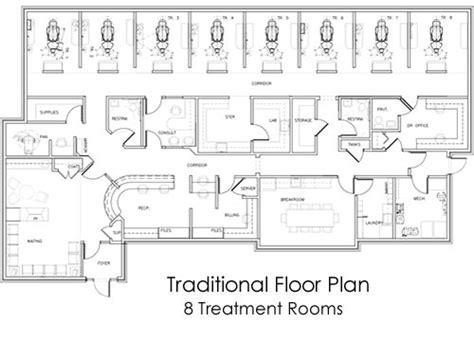dental office floor plans pin by m z on new dental office pinterest
