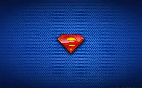 wallpaper for iphone superman superman logo wallpapers 2016 wallpaper cave