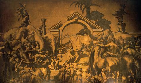 File:Josep Maria Sert The Triumph of Apollo Google Art Project Wikipedia