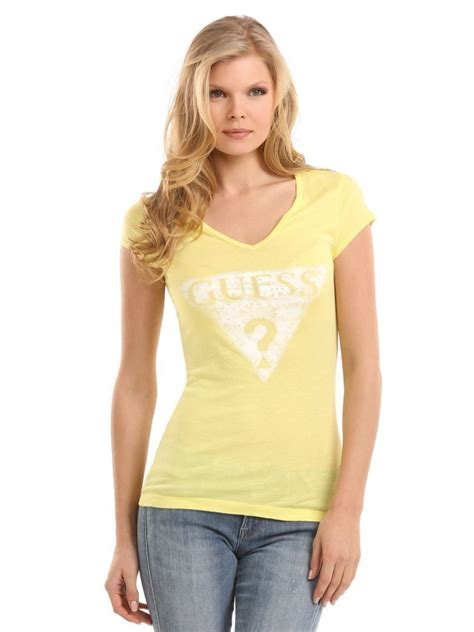Guess S s s authentic guess guess pickture