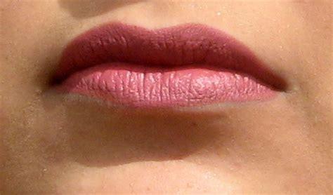 best mac lipsticks for medium skin 10 best mac lipsticks for indian brown olive medium skin