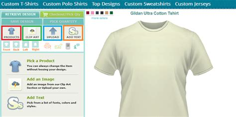 Desain Kaos Online Gravira | membuat desain kaos online sendiri eno 24