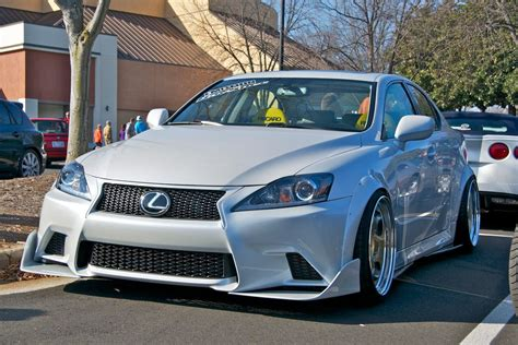 modified lexus is250 lexus is250 2010 custom www pixshark com images