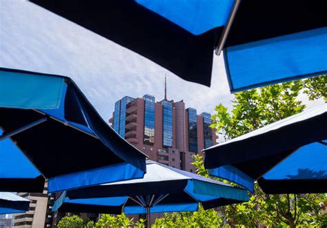 layout artist jobs melbourne best rooftop bars in melbourne broadsheet