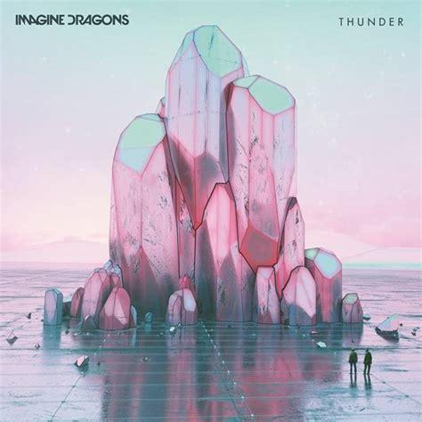 imagine dragons radioactive testo imagine dragons thunder testo traduzione su