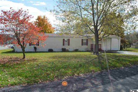 houses for sale newville pa newville pa real estate and homes for sale realtytrac