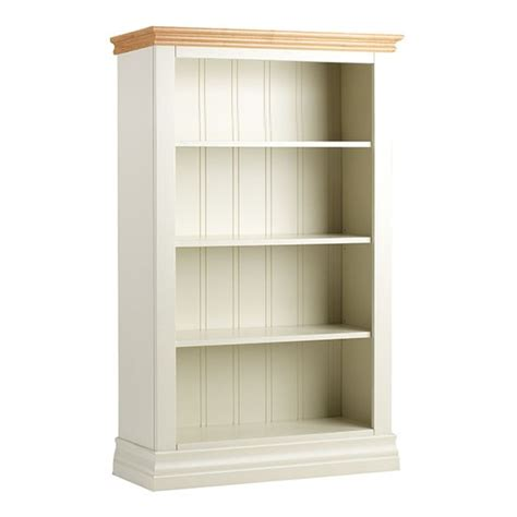 Bookcases Uk by Ambriella Low Bookcase From Furniture Bookcases