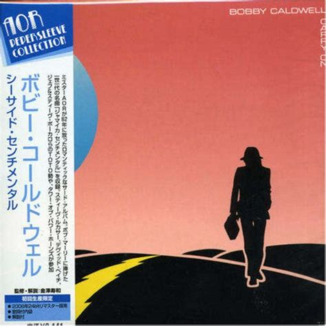 download mp3 back to you bobby caldwell jamaica lyrics bobby caldwell download zortam music