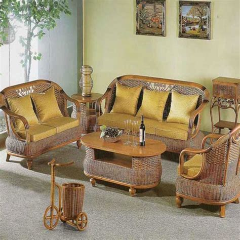 kinds of sofa sets styles of sofa set slide 1 ifairer