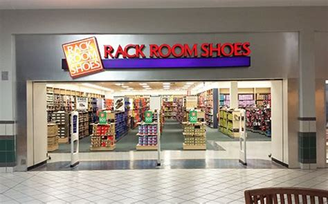 rack room shoes store hours shoe stores in roswell nm rack room shoes