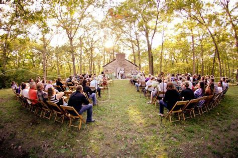 270 best Iowa State Park Weddings images on Pinterest