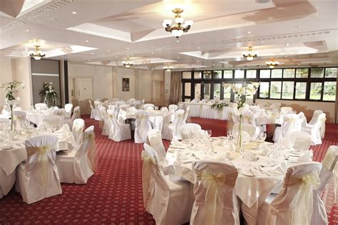 casa yateley venue review the casa hotel yateley hshire choice dj