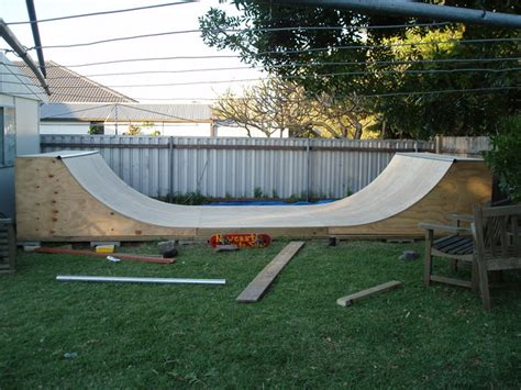 tony hawk backyard tony hawks backyard 28 images tony hawk s back yard