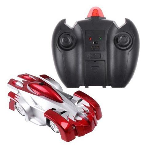 Tyco Nsect Robotic Attack Creature by Electronic Toys Tyco R C N S E C T Robotic Attack