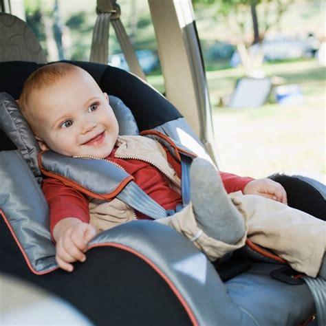 siege auto conseil si 232 ge auto pour enfants 7 conseils de s 233 curit 233 famili fr
