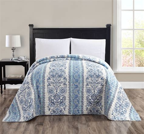 sears bedding medallion pattern bedding sears