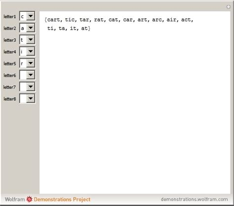 scrabble decoder four word unscramble program the best free software for