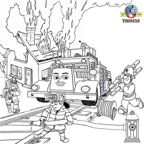 coloring page of house on fire free gingerbread house coloring pages best coloring