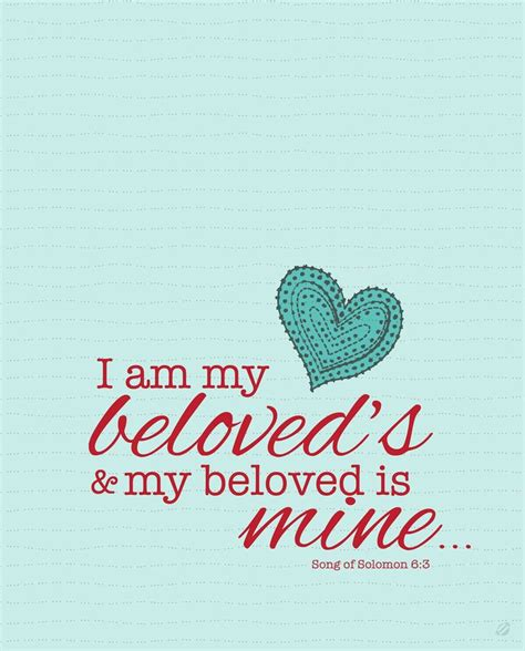 Wedding Bible Verses Song Of Songs by 62 Best Song Of Solomon Images On Bible