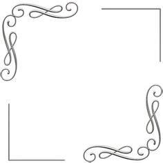 bordi e cornici clipart risultati immagini per bordi e cornici clipart gratis