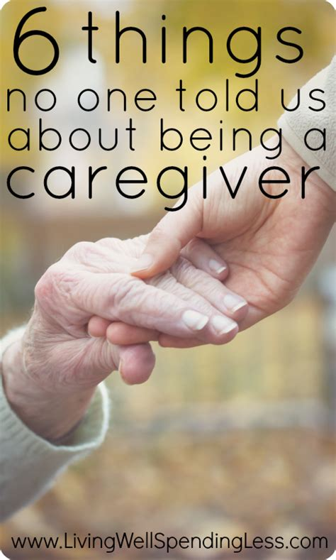 one pedal at a time a novice caregiver and cyclist husband their new normal with courage tenacity and abundant books 6 things no one told us about being a caregiver an
