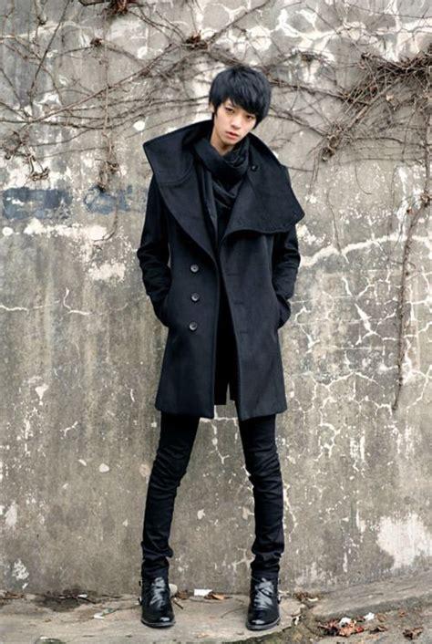 best 25 korean male fashion ideas on pinterest