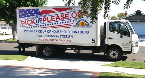 Free Furniture Donation Up by Donate Furniture Up Free Ktrdecor