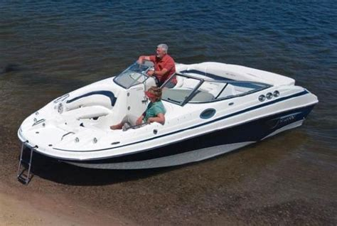 larson boat manufacturer phone number 2011 larson escape 234 boats yachts for sale