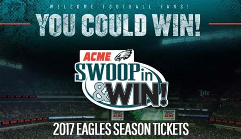 Acme Sweepstakes - sweepstakes pit part 119