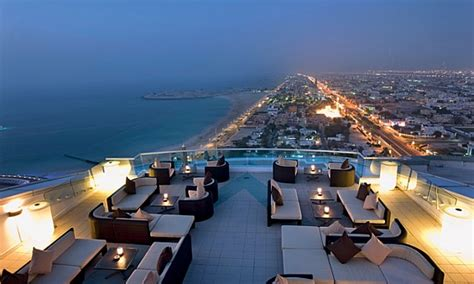 Dubai Top Bars by 25 Best Outdoor Bars In Dubai Dubai Pictures Gallery