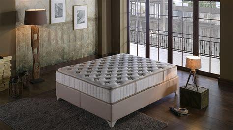 futon yatak sleepy mattress hobart promotion 1 mattress selector
