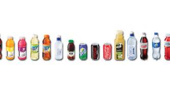 coca cola announces commitments to help address obesity
