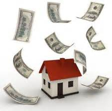 buy house with itin number applying for itin home loan warren in finance