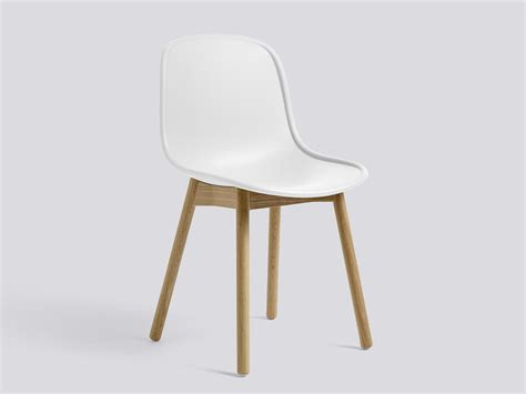 Table Islands Kitchen buy the hay neu13 chair white at nest co uk