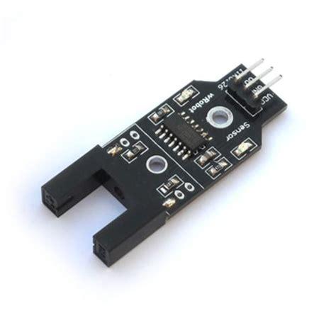 Alarm Motor Sensor Sentuh mini motor speed sensor a emartee
