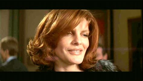 how to get the rene russo thomas crown affair hair cut rene russo junglekey fr image 600