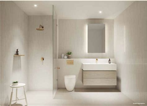 bathroom sales melbourne book of bathroom vanities melbourne in canada by emma
