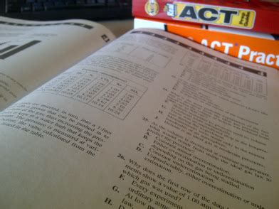 act science section tips enotes blog spring survival tips for the acts and sats