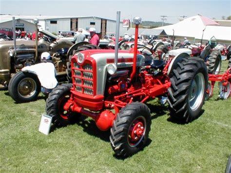 elenco dive anybody here like tractors ot but ford ford truck